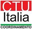 Coordinamento CTU Italia